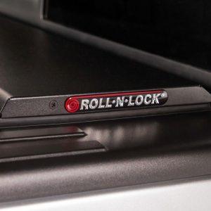 15 Roll-N-Lock MSeries Tonneau Cover image