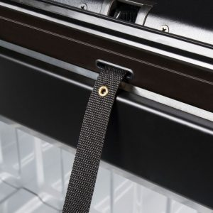 16 Roll-N-Lock MSeries Tonneau Cover Strap image