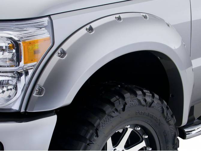 bushwacker-painted-pocket-style-fender-flares